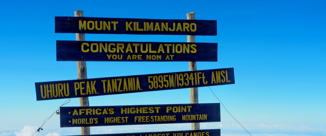 northern-circuit-route-kilimanjaro-itinerary-route-map
