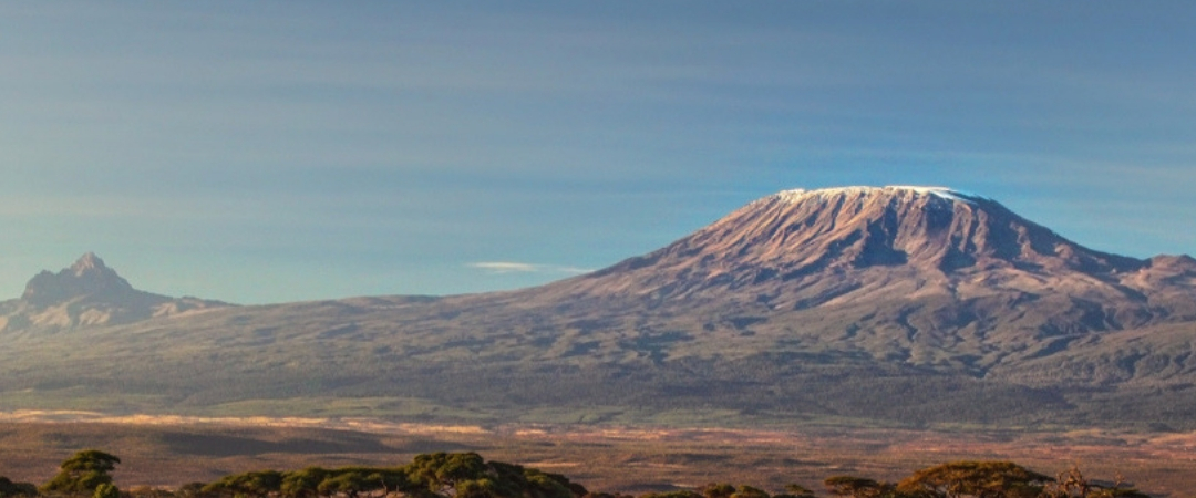 kilimanjaro-climb-saving-money-coins