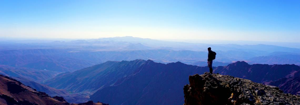 Start-Mount-Toubkal-National-Park-Climb