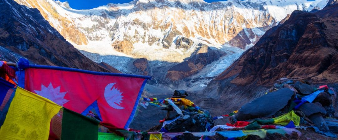 everest-base-camp-trek-trekking-in-nepal