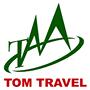 Tien TOM Travel