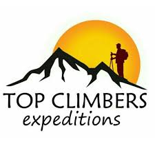 Top Climbers Expeditions