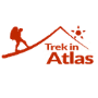 Trek in Atlas