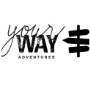Yourwayadventures