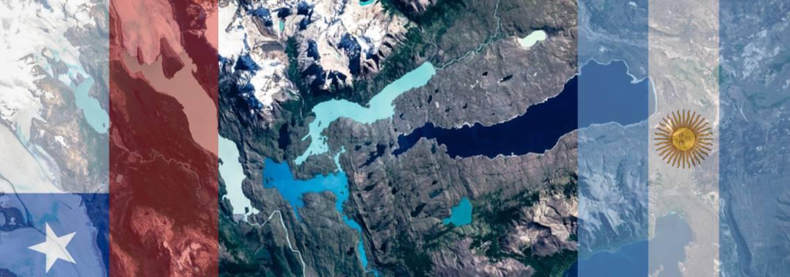 Trekking In Patagonia 2020 Argentina Chile