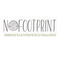 No Footprint
