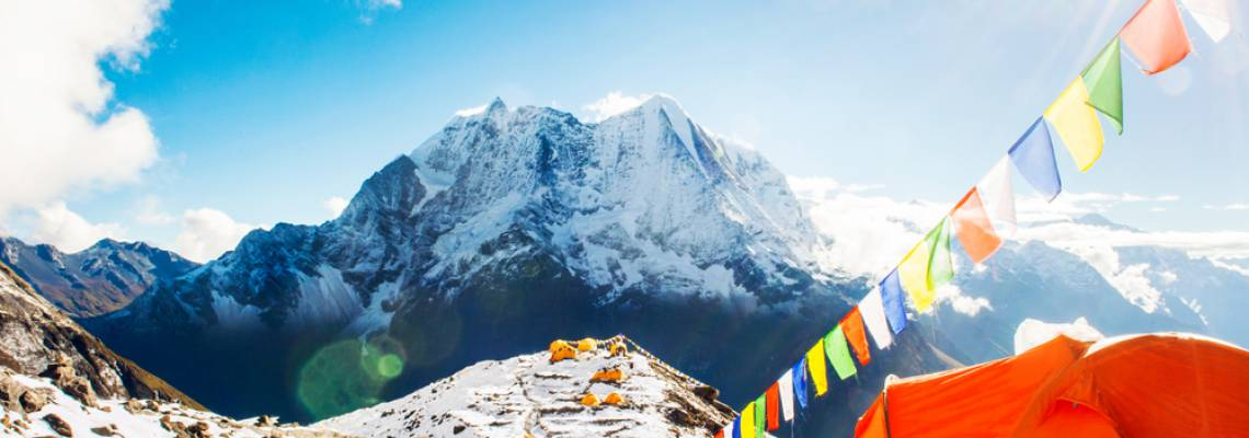 namche-bazaar-everest-base-camp-trek