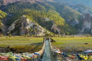 Annapurna-Base-Camp-Trek