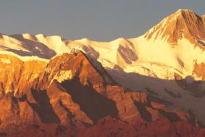 Annapurna Alpine Club
