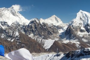 everest-base-camp-two-passes-alpine-club
