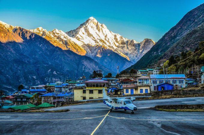 everest-two-passes-trek-alpine-club-himalaya