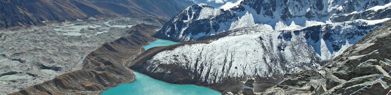gokyo-valley-trek-header-nepal