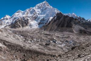 three high passes trekking nepal everest
