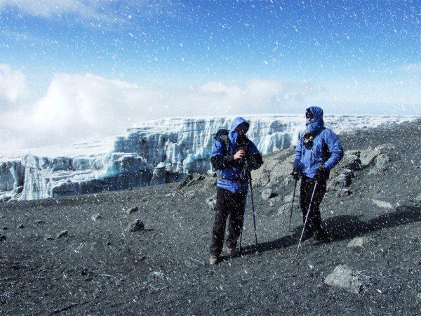 trekking-kilimanjaro-gear-packing-list