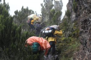 what-to-pack-for-kilimanjaro-trekking