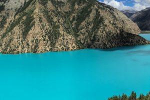 phoksundo-lake-upper-dolpo