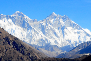 Everest View Panorama Trek - Outfitter Nepal