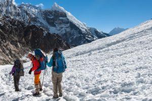 Everest View Trek - Nepal Eco Adventure