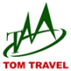 Tien TOM Travel