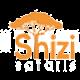 Shizi Safari's