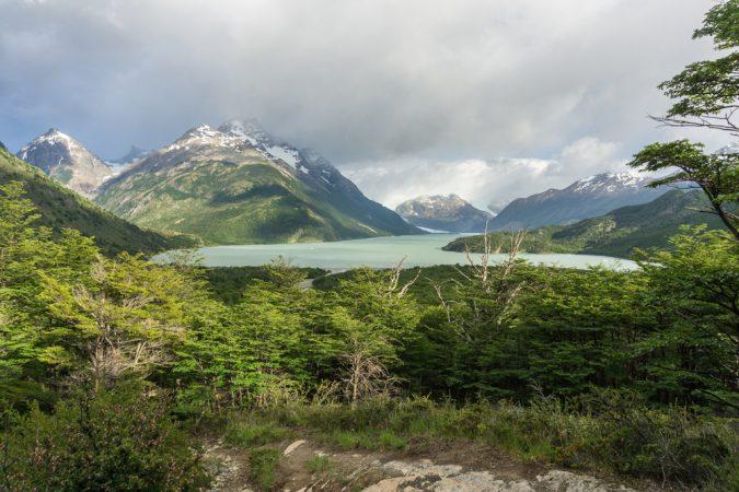 dickson-lake-torres-del-paine