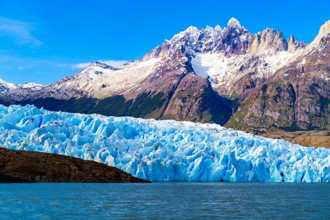 glacier-grey-torres-del-paine-w-trek-patagonia