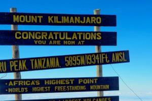 kilimanjaro-routes-overview-trekking-climbing-sign-uhuru-peak