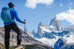 Packing List Patagonia(1)