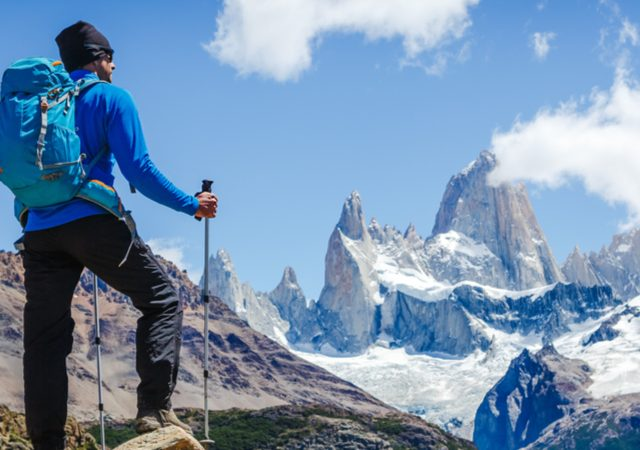 The Ultimate Patagonia Trekking Packing List