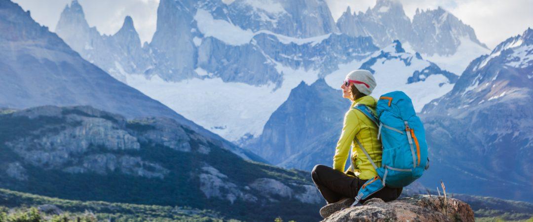 ffe032aeb4f De ultieme paklijst voor trekking in Patagonië • Bookatrekking.com