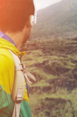 best-songs-for-hiking-trekking-walking