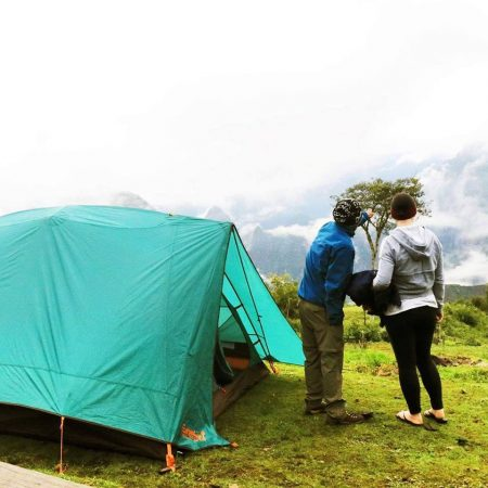 camping-trexperience-peru