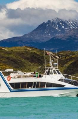 catamaran-how-to-get-to-torres-del-paine-np-w-trek-o-trek
