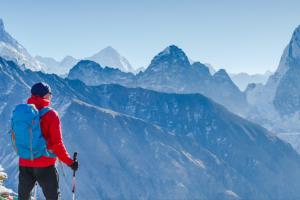 health-benefits-of-trekking-and-hiking