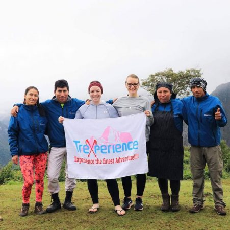 trexperience-team-photo-peru
