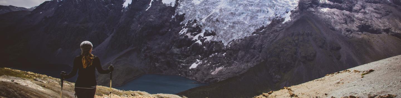 Inca Quarry Trail  (4 days) –  Peru Andes Top