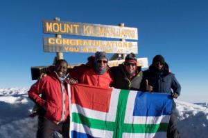 kilimanjaro-beklimmen-met-bookatrekkingcom
