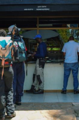park-fees-kilimanjaro-2019-marangu-gate-tanzania