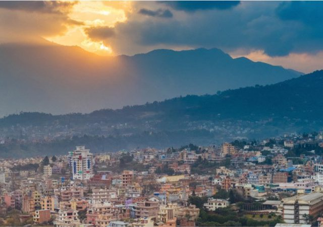 Where to Stay in Kathmandu – Before and After your Trekking