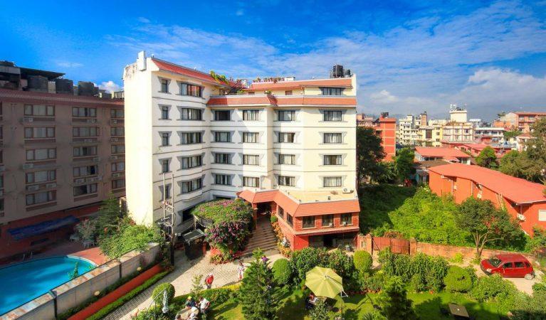 samsara-resort-hotel-kathmandu