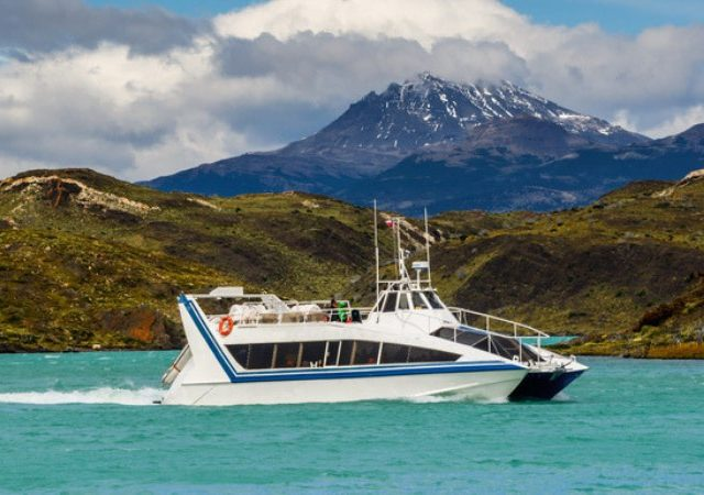 How to Get to Torres del Paine in Patagonia