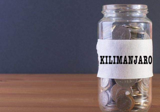 How Much Does Climbing Kilimanjaro Cost?