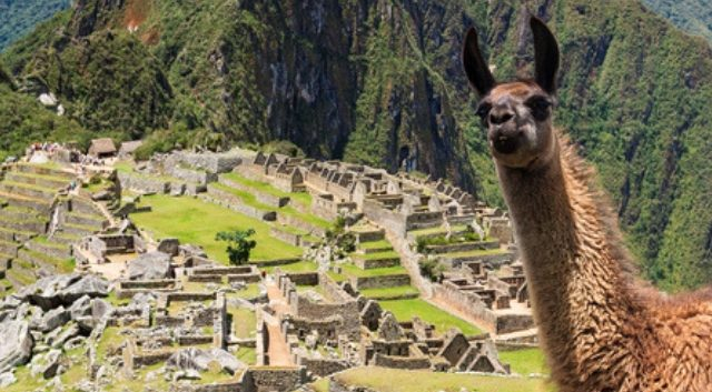 These 5 Inca Trail Alternatives are Secretly Better