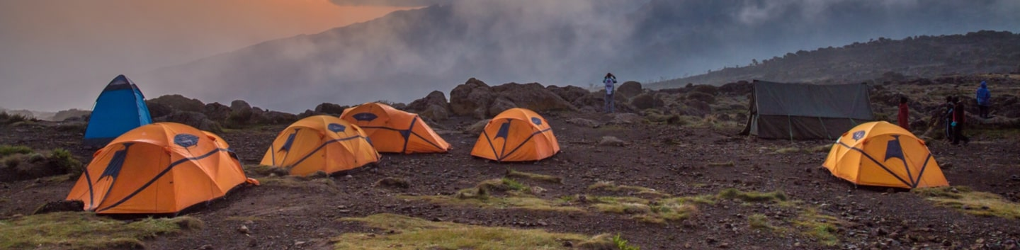 Northern Circuit (8 days) – Top Climbers Expeditions