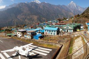 kathmandu-airport-maintenance-april-19-lukla-trekking