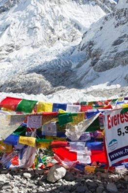 12-day-everest-base-camp-itinerary-and-map-nepal