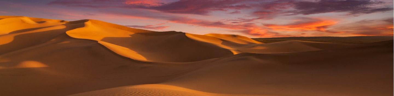 Toubkal & Sahara Trip (6 days) – Aztat treks
