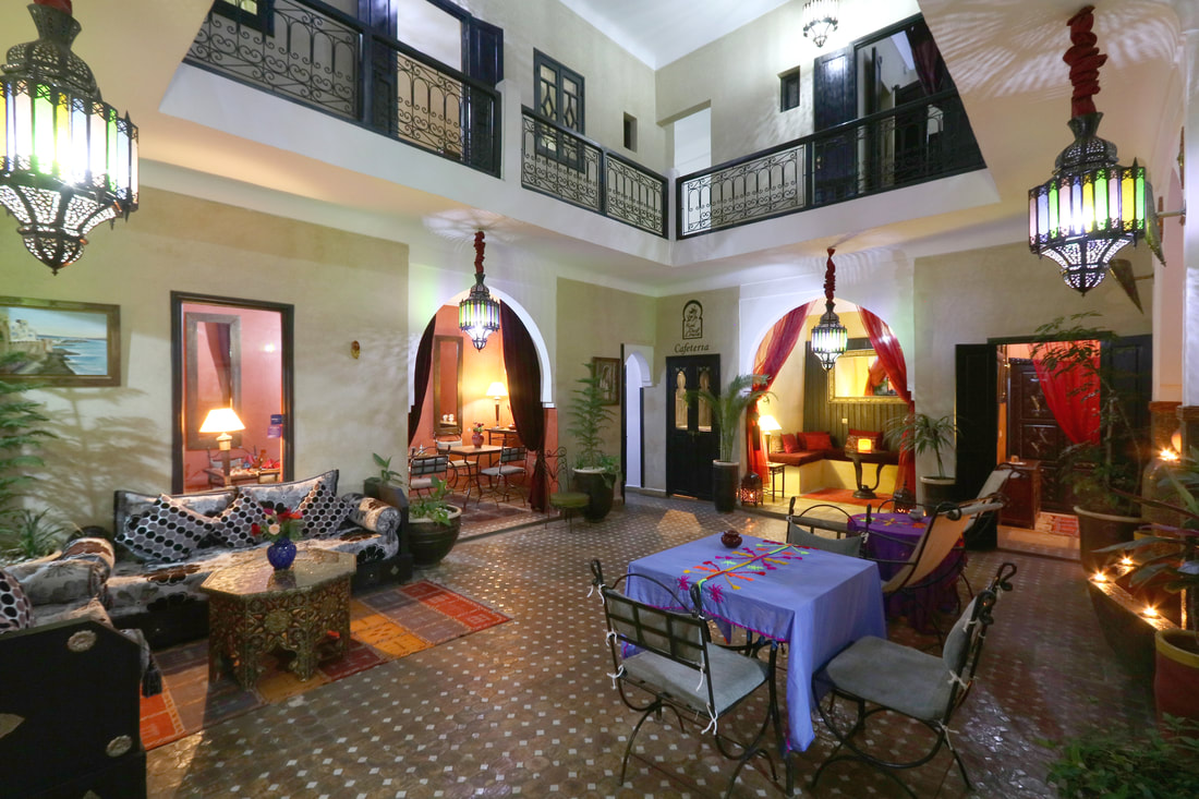 accommodation-marrakech-hostel-riad-viewpoint
