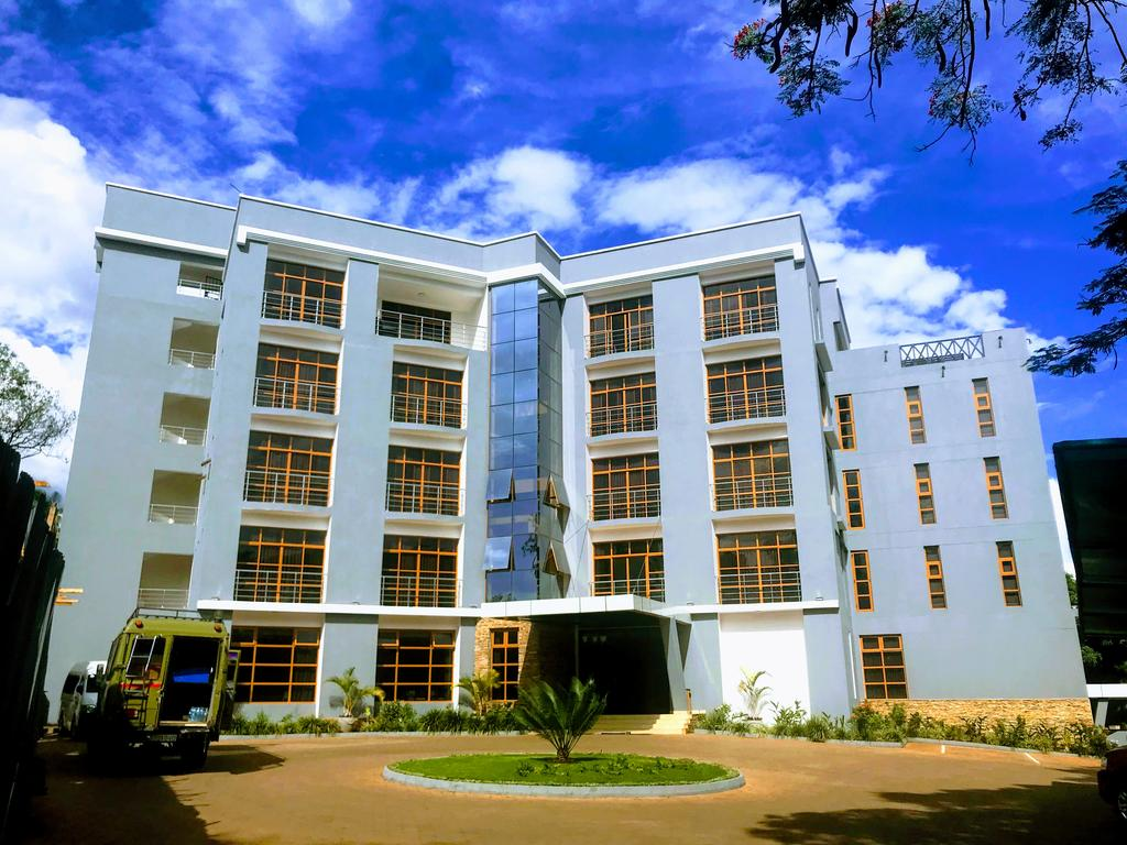 accommodation-moshi-kilimanjaro-wonders-hotel