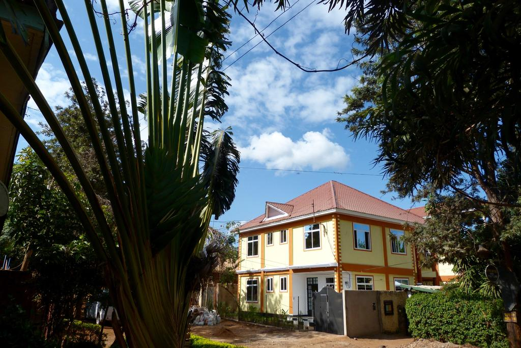 accommodation-moshi-rafiki-backpackers